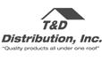 T&D Distribution