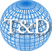 The T&D Family of Companies